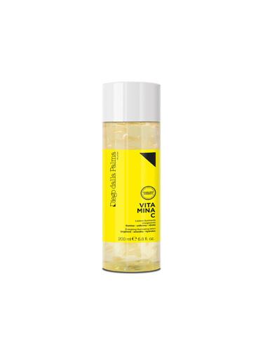 Diego Dalla Palma Diego Dalla Palma Vitamin C - Aydınlatıcı Ve Enerji Verici Losyon Renksiz